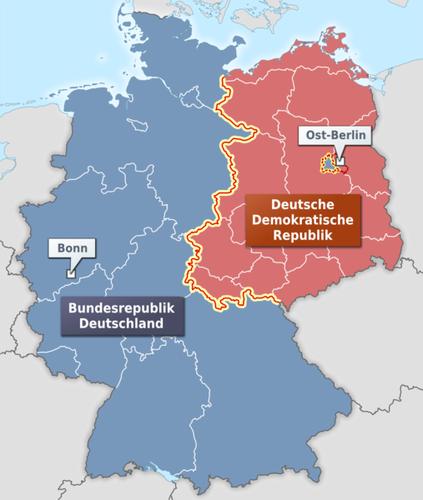 DDR-Innerdeutsche-Grenze.png
