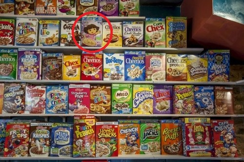cereal killer cafe 2.jpg