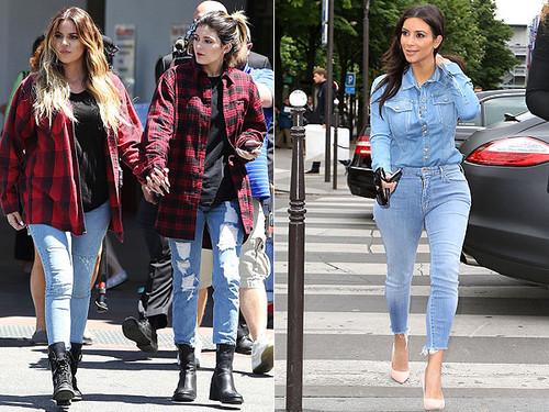 kardashian-1-600x450.jpg