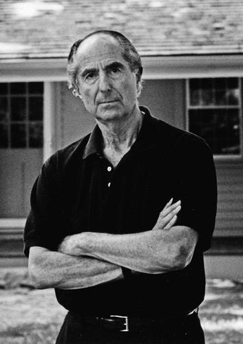 philip-roth-3[1].jpg