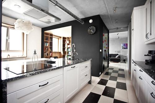 cozinha-p&b-8.jpg