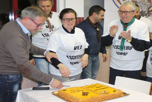 4fc5608b258f87d33cd8f9306be02ccc.jpg