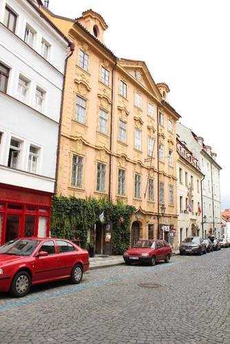 IMG_1552 Praga