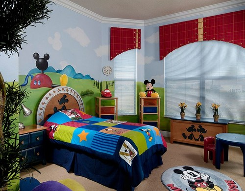 Disney-quarto-juvenil-10.jpg