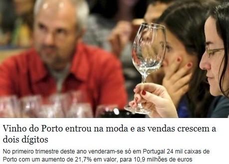 VinhoDoPorto vendas 1ºtrim2016.jpg