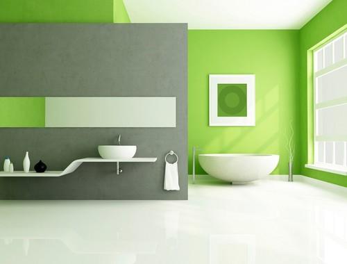 casas-banho-verde-10.jpg