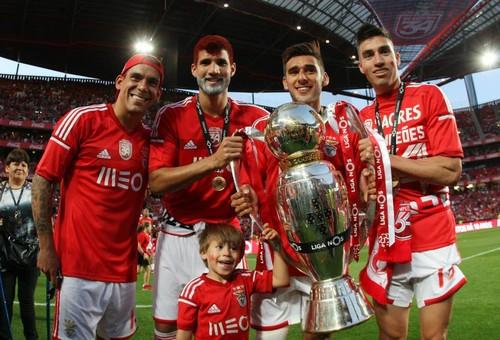 Festejos_do_34_titulo_Benfica_5.jpg