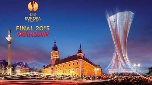 Europa_League_2015_Final_Dnipro_Dnipropetrovsk_Sev