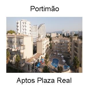Aptos Plaza Real.jpg