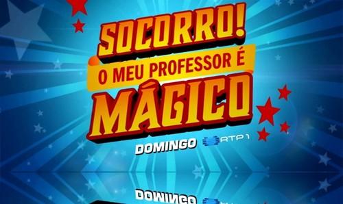 professor mágico.jpg