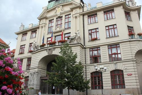 IMG_3143 - Praga