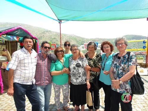 Marcha  Popular no lar de Loriga !!! 036.jpg
