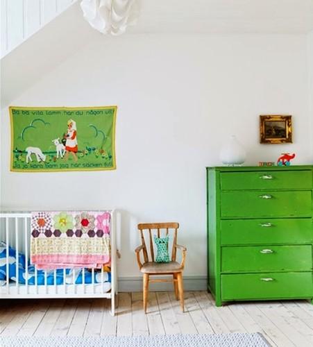 quartos-criança-móveis-pintados-4.jpg