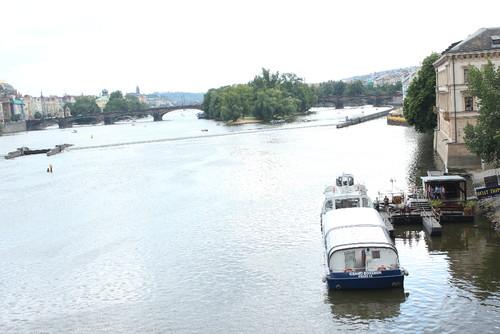 IMG_3142 - Praga