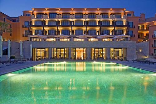 hotel_004.jpg