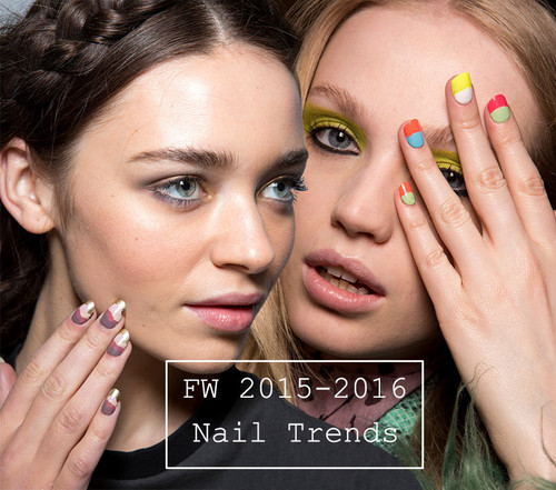 fall_winter_2015_2016_nail_trends_fashionisers.jpg