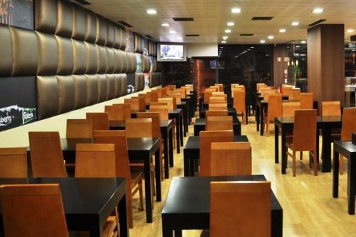 restaurante_braga_taberna_belga_francesinha_5.jpg