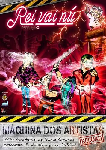Cartaz Maquina dos Artistas.jpg