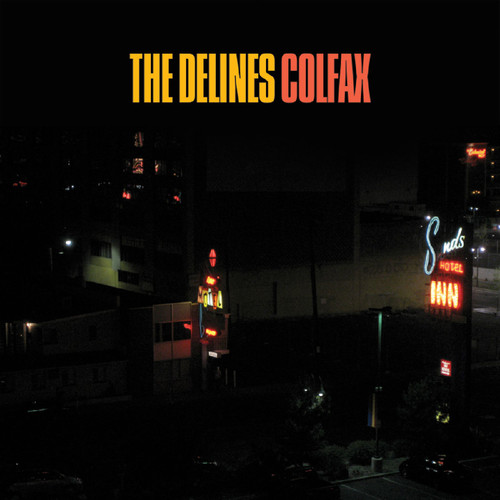the delines.jpg