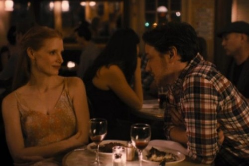 the-disappearance-of-eleanor-rigby.jpg