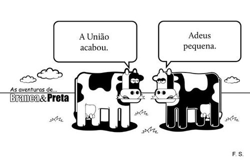 Cartoon aUNIAO30nov12.jpg