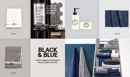 hm-casas-banho-tendencias-cores-4.jpg