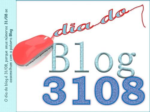 blog-day.jpg