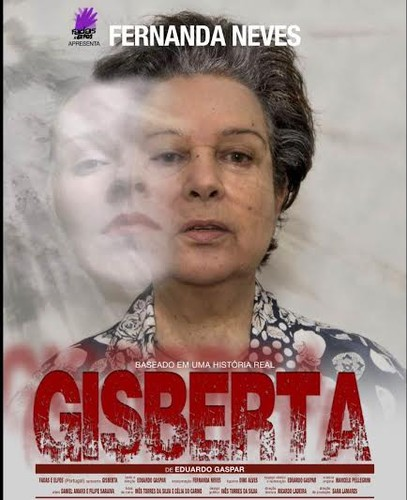 Gisberta BRasil Teatro Eduardo GAspar.jpg