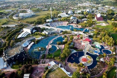 Futuroscope vista aérea.jpg