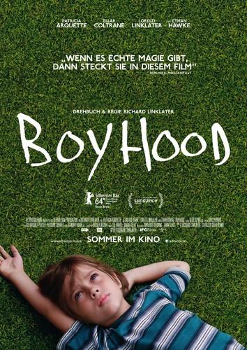boyhood-poster-2.jpg