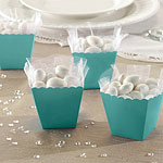 Robins-Egg-Blue-Scallop-Favour-Boxes-BOXF245_th2.J