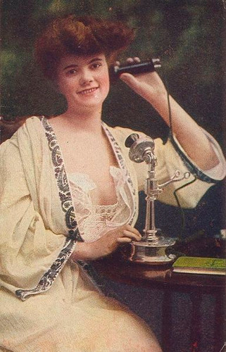 transatlantic phone call 1927.jpg