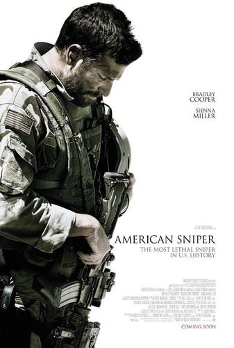 sniperamericano-poster.jpg