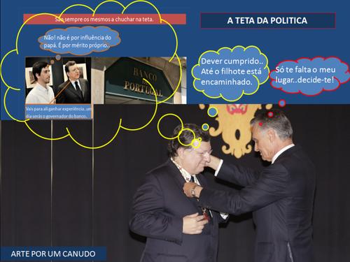 A TETA DA POLITICA.png