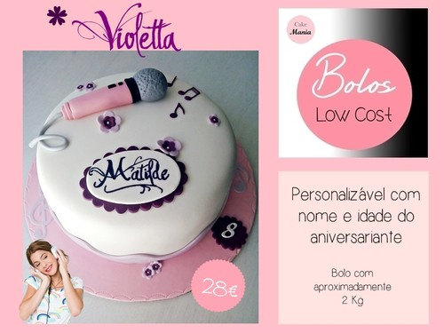 Bolo Low Cost Violetta.jpg