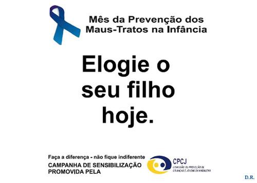 Campanha_Laco_Azul.jpg