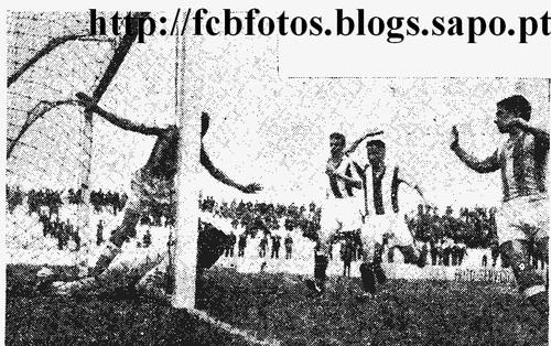 1948-49(17-4-49)taça  atletico-fcb.francisco silv