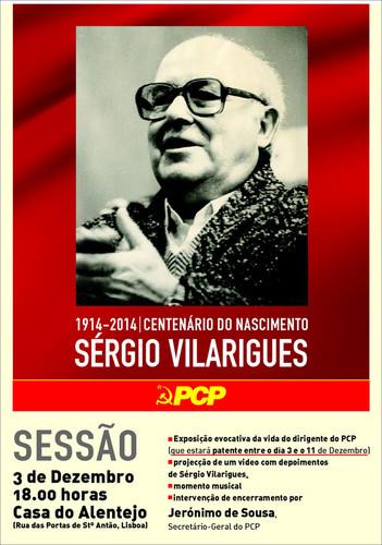 Sérgio Vilarigues.jpeg