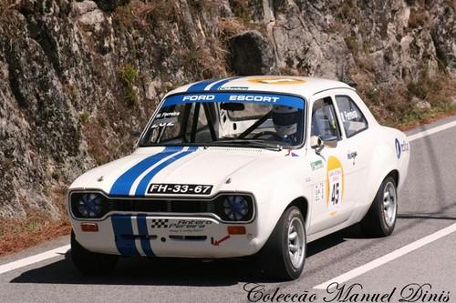 Caramulo Motorfestival 2008  (33).jpg