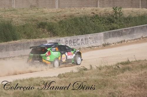 2015 Shakedown  Rally de Portugal 2015 (764).JPG