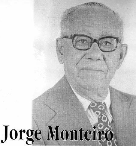 Jorge Montiero.jpeg