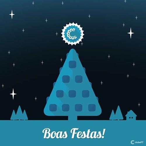 BoasFestasClubePT.jpg