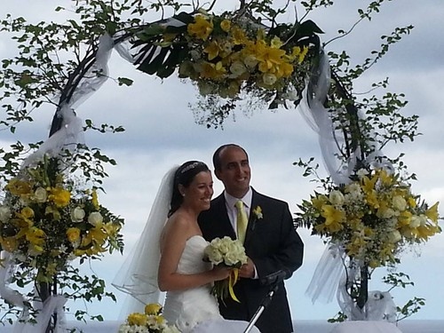 Casamento - foto facebook.jpg