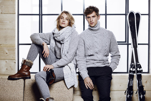 Apräs Ski Collection_Massimo Dutti AW2014_15 (12)