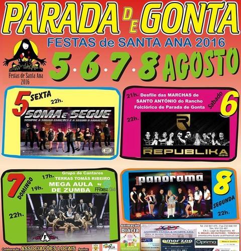 Cartaz das Festas de Parada de Gonta 2016.jpg