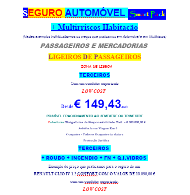 email_seguros.PNG
