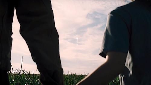 interstellar-teaser-1.jpg