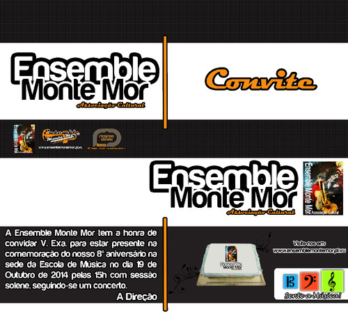 Aniversario Ensemble 2014_email.jpg