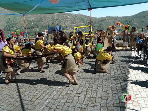 Marcha  Popular no lar de Loriga !!! 410.jpg