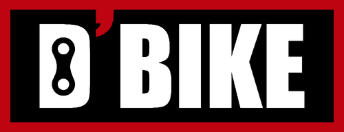 13 lg_DBike_030516.png